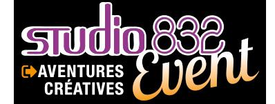 logo-studio832event-0915-blanc