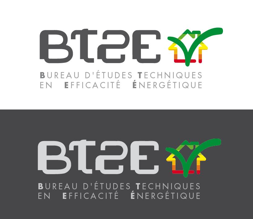 Logotype Artisan Toulon